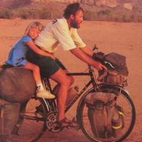 #尼泊尔#带着尼泊尔的丈母娘去逛街,给她买个项链12块钱