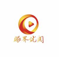 #我要上热门!#郑州一女子为要账,跪在流动的混凝土中,网友:太危险了 换个别的方式吧!
