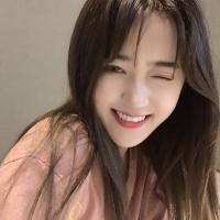 #我是吃货#麻酱宽粉和酸辣宽粉你喜欢吃哪一种呢?