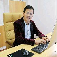 董明珠曾被踢出族谱,中国需要这样的企业家