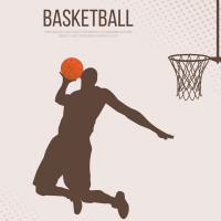 #篮球#眼睛SS盯住篮筐就像饿狼盯住猎物一样眼神,就没有你投不进去的球!