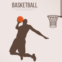#篮球#这球要不算走步不合理吧