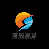 #我要上热门#5月3日,湖北武汉。汉口江滩上演无人机表演