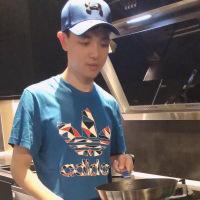 #美食#家里有孩子的一定要学会这个汤,高铁高盖又鲜美