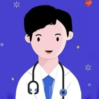 何药师健康科普