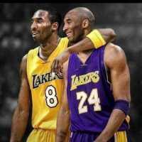 #打篮球#黑人的身体天赋确实是出众